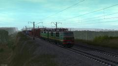 ВЛ80с-2071